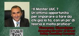 giacalone-master-liuc