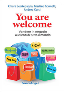 you-are-welcome