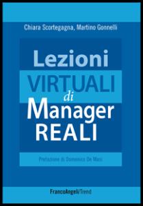 lezioni-virtuali-di-manager-reali