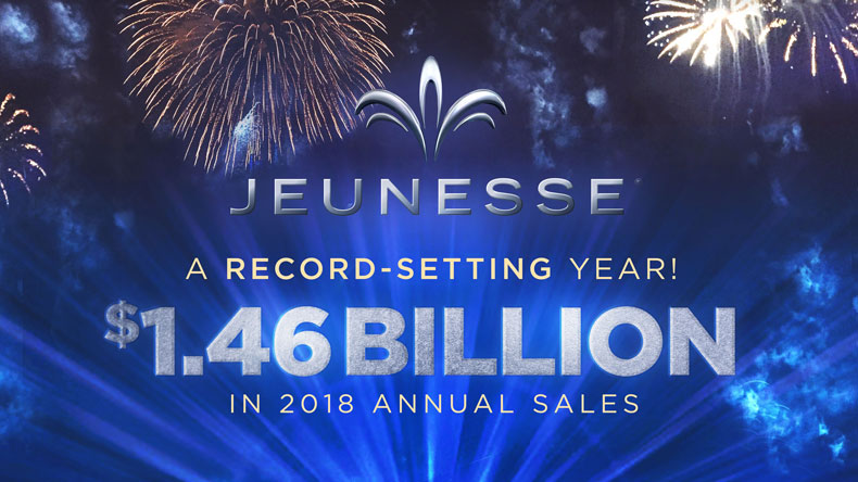 Jeunesse-2018-Sales